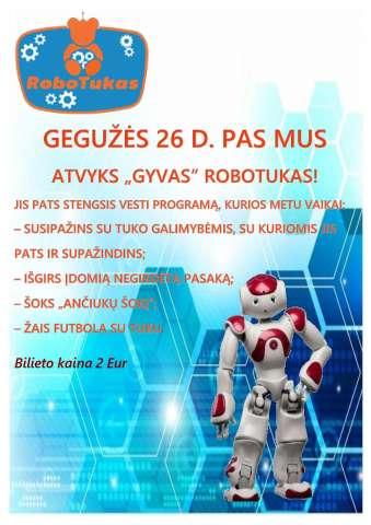 robotukas-1-page-001