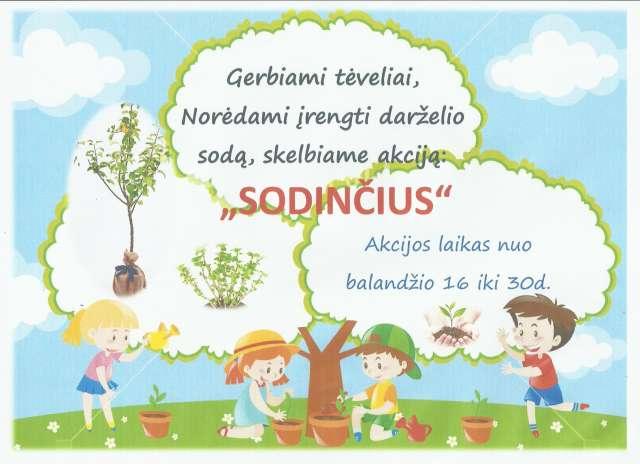 sodincius