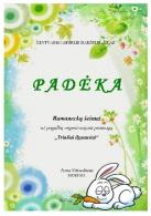 padeka_ramanecku-page-001