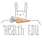 HealthEDU