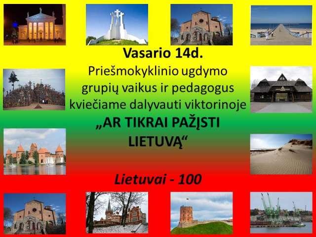Vasario 14d
