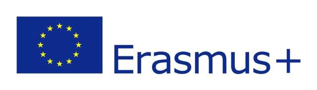 3.2. EU flag-Erasmus+_vect_POS