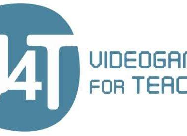 logo V4T
