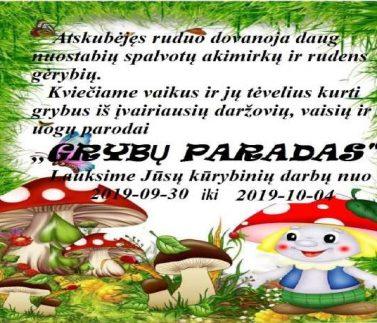 55d90804318543a43c9b387132b422d5++