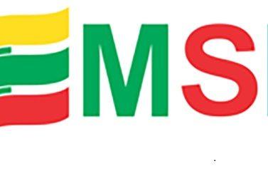 EMSI-logo-refusbished