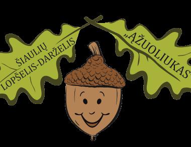 Azuoliukas-siauliai-logo-480x294