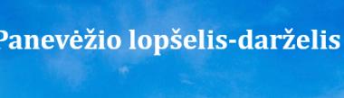 "Screenshot 2021-09-24 at 10-57-50 Panevėžio lopšelis-darželis ""Žilvitis"" – Panevėžio lopšelis-darželis ""Žilvitis"""