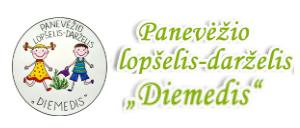 Screenshot 2021-10-18 at 08-49-28 Naujienos – Panevėžio lopšelis-darželis ,,Diemedis